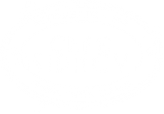 cafe sindey